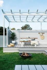 Home Ideas Best 20 Australian Homes Ideas On Pinterest Big Houses Exterior