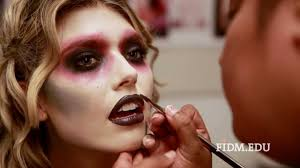 homecoming queen zombie makeup zombie makeup pinterest