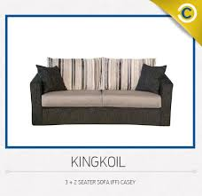 King Koil Sofa 21 Best Home Furnishing Images On Pinterest Singapore Sofas And