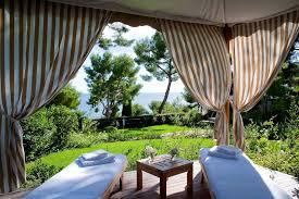 grand hotel du cap ferrat in france france luxury hotel lv