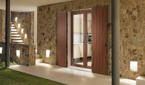 tende da sole ravenna infissi porte e finestre ravenna tende da sole ravenna pensiline