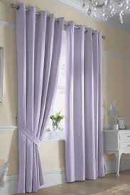 lilac bedroom curtains lilac bedroom curtains lilac eyelet curtains uk memsaheb bedroom