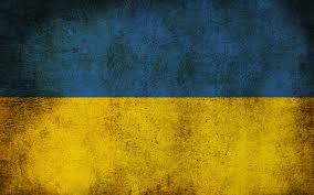 Ukraine Flag Ukraine Flag 622960 Walldevil