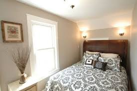 tiny bedroom ideas tiny bedroom ideas pictures remodel and decor small