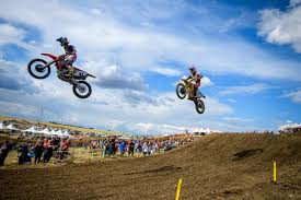 lucas oil pro motocross schedule 2016 high point mx broadcast schedule transworld motocross