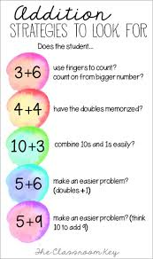 17 best images about 2nd grade on pinterest place value