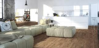 cork flooring columbus oh america u0027s floor source
