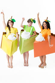 628 best sweet candy costumes images on pinterest candy