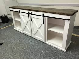 ana white console table console table ana white console table narrow projects tv chests