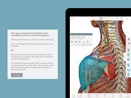 muscle premium org 6 1 31 apk obb data file download
