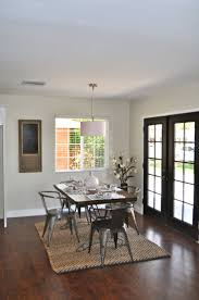 12 best painted french doors images on pinterest black french