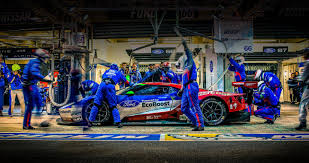 Design Pictures by Ford Gt Supercar Ford Sportscars Ford Com Fordgt