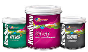 paints manufacturers india paints suppliers india decorative