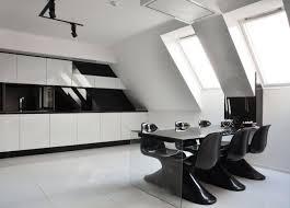 kitchen open kitchen style kitchen remodel pictures stylish
