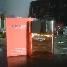 Parfum Kw jual parfum kw