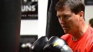 power punch for parkinson u0027s boxing cbs denver