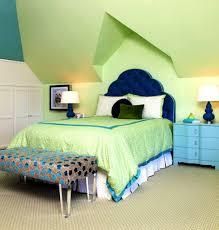 teen green bedroom ideas stunning home design