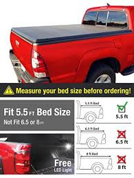 Electric Bed Cover Best 25 F150 Bed Cover Ideas On Pinterest Best Truck Bed Covers