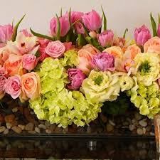 Flower Com Fairfax Florist Flower Delivery By Mystical Rose Flowers