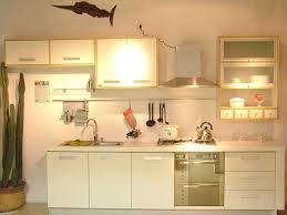 Cabinet For Small Kitchen by Country Kitchen Cabinet Ideas For Small Kitchens Kitchen