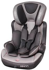 siege auto enfant de 3 ans sièges auto osann