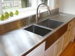 kitchen sink and counter one piece kitchen sink and countertop isls spped one piece kitchen