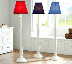 table lamps for boys kids room appealing kid table lamp kid room
