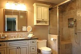 Bathroom Remodel Stores Bathroom Makeover Before And After Pinterest Kitchen Remodeling