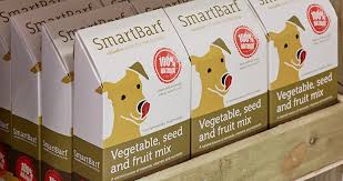 raw dog food suppliers norfolk uk best food 2017