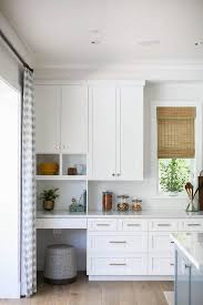 kitchen cabinet door fronts and drawer fronts white plank cabinet doors and drawer fronts transitional