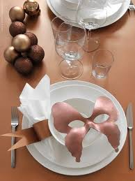 New Year S Eve Table Decorations Pinterest by 11 Best New Years Eve Theme Images On Pinterest Marriage