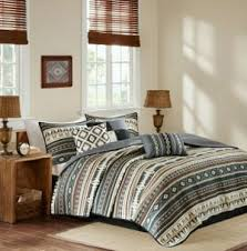 Madison Park Bedding Coxi Home 7 Piece Comforter Set For Sale In Dallas Tx 5miles
