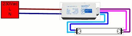 rebate bus lighting and utility rebate glossary