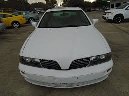 mitsubishi diamante ls for sale used cars on buysellsearch