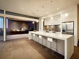 kitchen designs photo gallery of kitchen ideas kitchen photos
