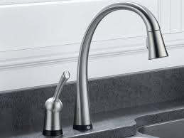 Delta Faucet Problems Sink U0026 Faucet Delta Touch O Delta Touch Faucet Touch Faucets
