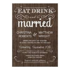 Country Themed Wedding Country Wedding Invitations Dream Wedding Ideas