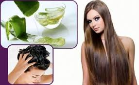 how to make your hair grow faster how to make your hair grow fast