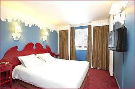 louer chambre particulier chambre particulier chambre chez l habitant edimbourg best of