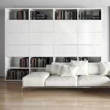 Wohnzimmer Planen Ikea Bucherregal Design Carpanelli Wohnung Highlight Haus Billybullock