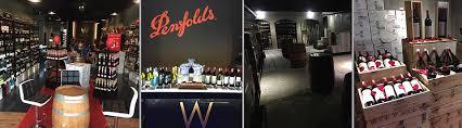 Wine Cellar Malaysia - jägermeister w wine u0026 liquor warehouse puchong selangor largest