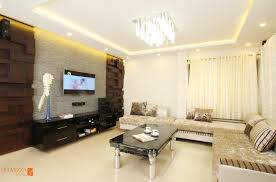 home interior design indian style interior design of small living room in india gopelling net