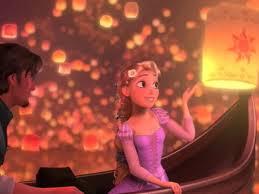 princess rapunzel tangled images rapunzel lantern hd