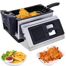 regal kitchen pro collection regal kitchen pro collection 2 1 2 quart fryer 1500 watts of