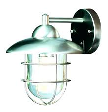 Best Light Bulbs For Outdoor Fixtures Dusk To Light Bulb Outdoor Dusk To Lighting Best Light