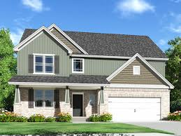 Live In Garage Plans by Silverthorne Homes The Monte Vista Floor Plan Silverthorne Homes