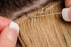 hair extension types hair extension types consultation information hair candy mobile