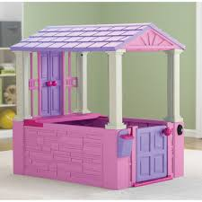 big kids room pink purple green imanada pretty and plastic toys