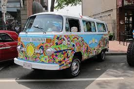 volkswagen van hippie 1979 volkswagen hippie van this 1979 volkswagen has been i flickr