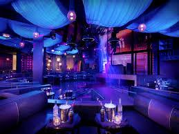 the lexus hotel las vegas marquee nightclub las vegas at cosmopolitan las vegas lounge